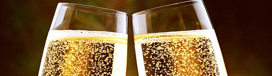cavas_champagne