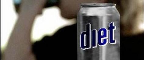 bebidas-light