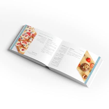 Futurlibro 1 80 Recetas Para Nutrir Tu Vida Con Ciencia Futurlife21