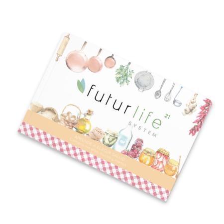 Futurlibro 2 Aprende Salud Compra Recetas Trucos Menus Futurlife21