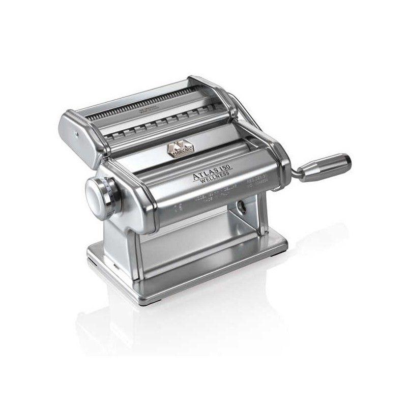 maquina pasta