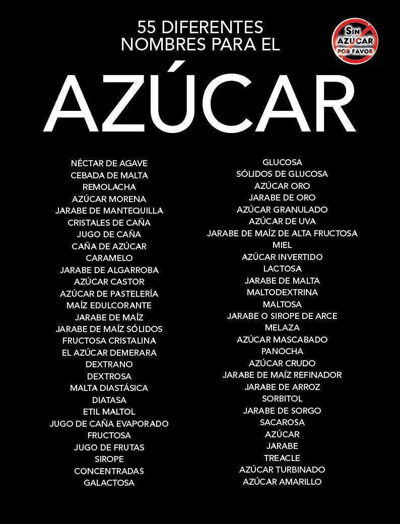 nombres_azucar