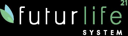 Futurlife21 – Nutre tu Vida